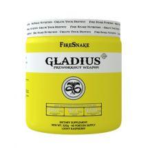 Fire Snake Gladius - 320g