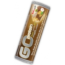Bio Tech USA Go Protein BAR - 80g