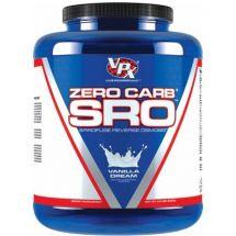 VPX Zero Carb SRO 2kg
