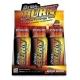 Dymatize Dyma Burn Xtreme Energy Shot 348ml