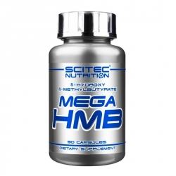 Scitec HMB - 90kaps