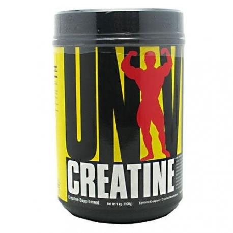 Universal Creatine - 300g