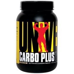 Universal Carbo Plus - 1000g