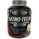Muscletech Nitro-Tech Hardcore Pro Series - 1814g