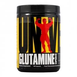 Universal Glutamine Powder - 300g