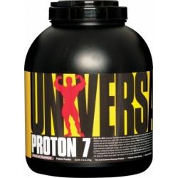 Universal Proton 7 - 2270g