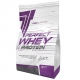 TREC Perfect Whey Protein - 750 g