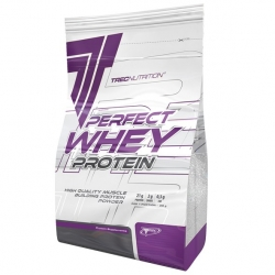 TREC Perfect Whey Protein  - 2500