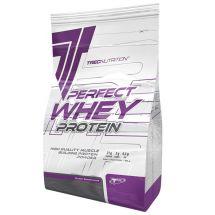 TREC Perfect Whey Protein  - 2500