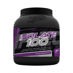 Trec Isolate 100 - 1800g