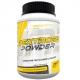 TREC Dextrose Powder 500 g