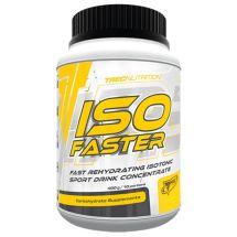 TREC Isofaster - 400 g