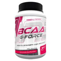 TREC BCAA G-Force - 300G