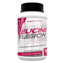 Trec Leucine Fusion 180 kap.