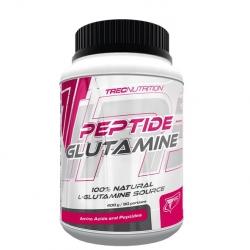 TREC Peptide Glutamine 400 g