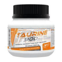 TREC Taurine 900 - 60 kap.