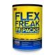 Pharma Freak Flex Freak - 30 packs