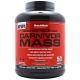 MuscleMeds - Carnivor MASS - 2534g