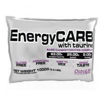 OstroVit EnergyCarb - 1000 g [CARBO]