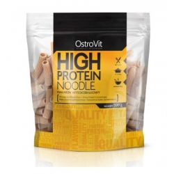 Ostrovit High Protein Noodle 500g