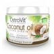 OstroVit Coconut Oil Extra Virgin 400 g