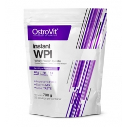 Ostrovit Instant WPI 90 700g