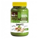 NutVit 100% Pistachio Butter 500g
