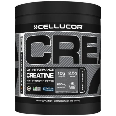 Cellucor Performance Creatine 410g