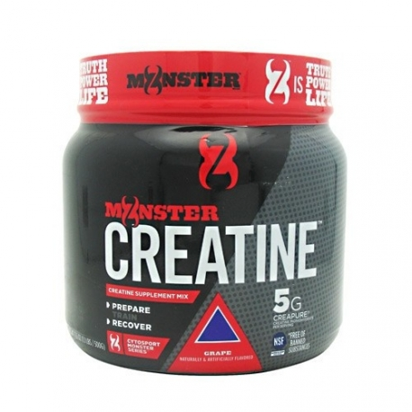 CytoSport Monster Creatine 500g