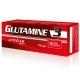 ActivLab Glutamine 3 - 128 kaps.
