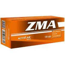 Activlab ZMA 120kaps