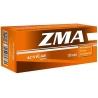 Activlab ZMA 120 kaps.