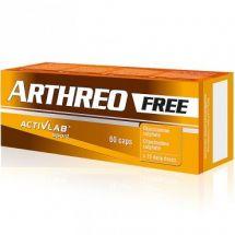 ActivLab Arthreo Free - 60 kaps.
