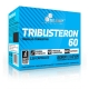 Olimp Tribusteron 60 - 120 kaps