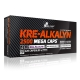 Olimp KRE-ALKALYN Mega Caps 2500 mg - 120 kaps