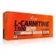 Olimp L-Carnitine 1500 Extreme - 120 kaps.