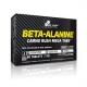 Olimp Beta Alanine Carno Rush 80tab.