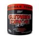 Nutrex Glutamine Drive 150g.