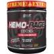 Nutrex Hemo Rage UC 222g