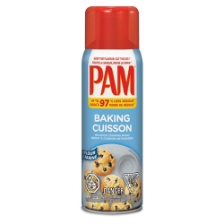 PAM Cooking spray Baking 141g