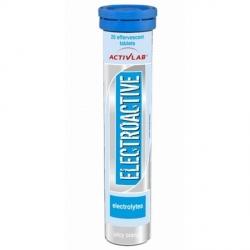 ActivLab Electroactive 20 tabl