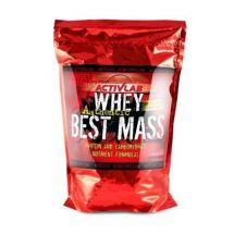 ActivLab Whey Best Mass Authentic 1kg