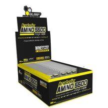Olimp Anabolic Amino 30 kaps.