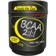 Activlab Simply the Best BCAA 2:1:1 - 500g