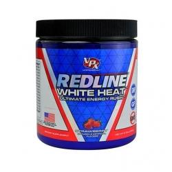 VPX Redline White Heat 156g