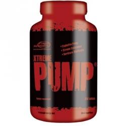 FA Nutrition Xtreme Pump - 180 kaps.