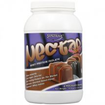 Syntrax Nectar Sweets 907g