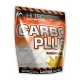 HI TEC Carbo Plus - 1000g