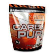 Hi Tec Carbo Pur - 1 kg