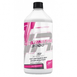Trec L-Carnitine 3000 - 1000 ml
